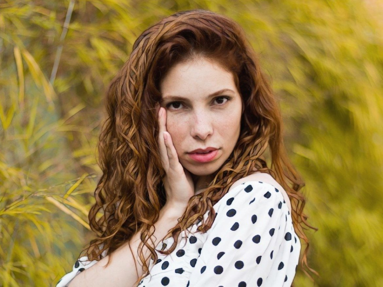 Фото косметики с постбиотиками для кожи