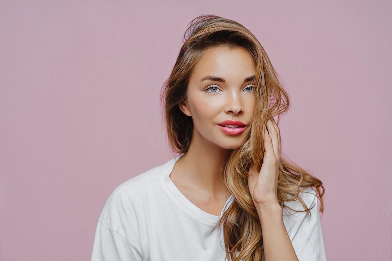 правильная косметика для лечения кожи с акне