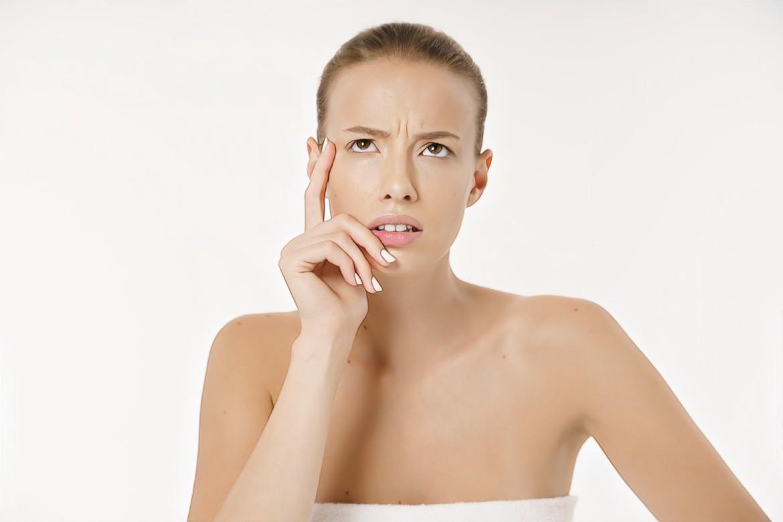 выбор между ионофорезом и фонофорезом при лечении акне